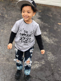 Coolest Dude Ever Tee - The  Little Reasons