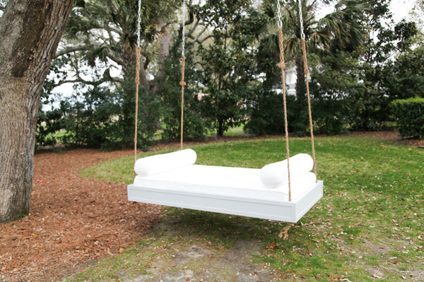Idgie Bed Swing