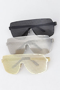 aee74db07477  1 Stunna Shades – Royal Rags