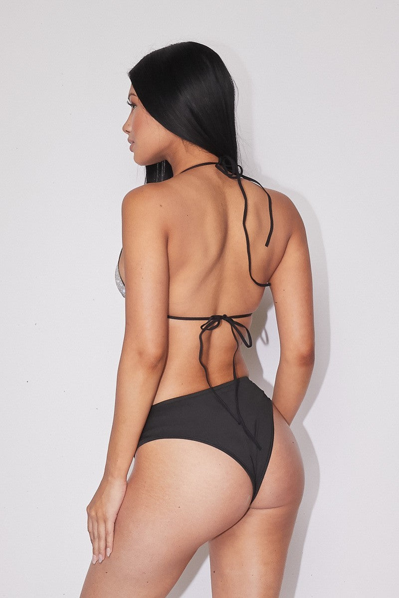 Glam Life Swimsuit