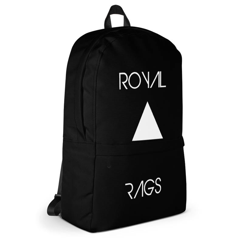 Royal Rags Backpack