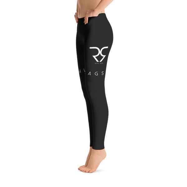 Royal Rags All Over Leggings