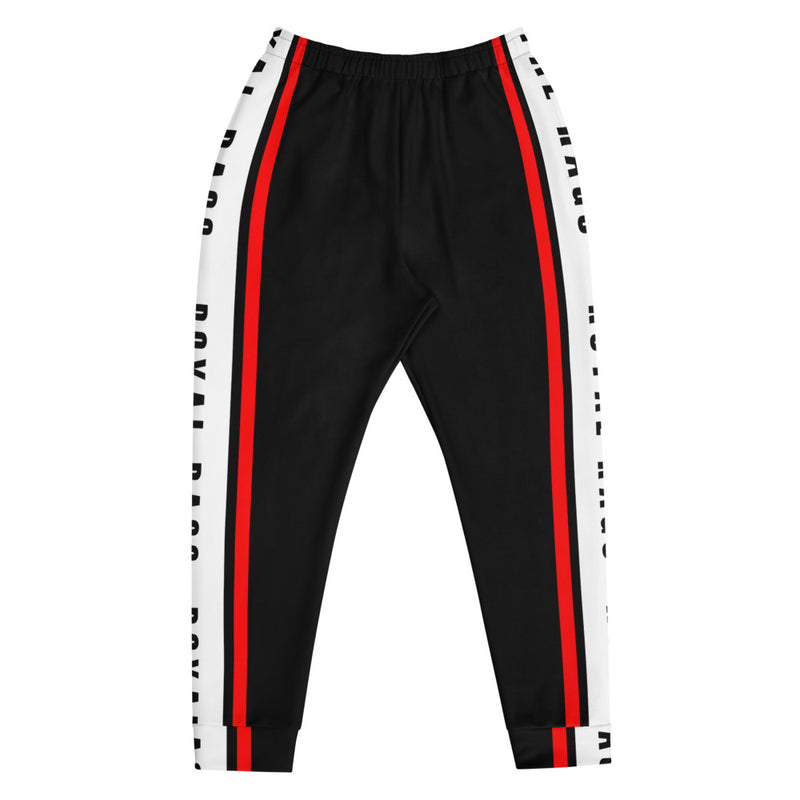 Royal Rags Bred Joggers