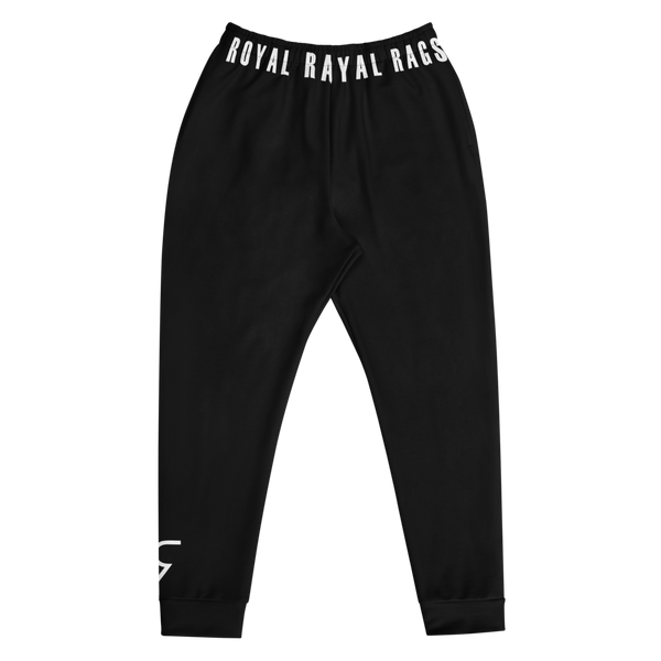 Royal Rags Joggers