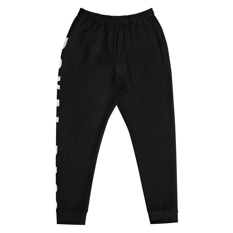 Royal Rags Classic Jogger
