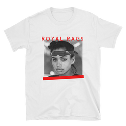 Lisa Bonet Rebel Tee