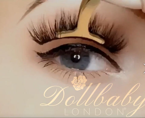 dollbaby duo pen