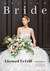 Dollbaby London in British Bride Magazine: July 2019