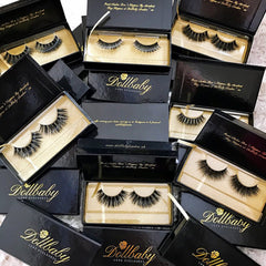 dollbaby-london-boxes-of-eyelashes