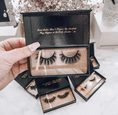 dollbaby-london-christmas-gift-lashes