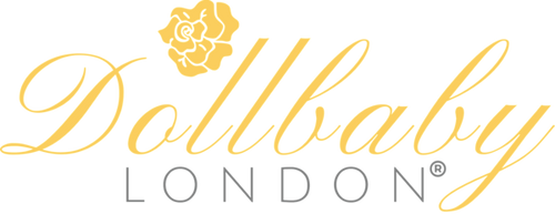 Dollbaby London