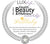 Dollbaby London Wins Two Awards for 'Most Innovative Eye Beauty Products' - Lux Life Magazine Health Beauty & Wellness Awards 2020