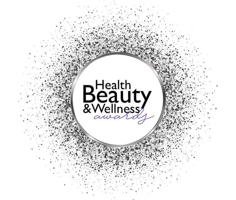 dollbaby london winners at lux life health beauty and wellness awards 2020