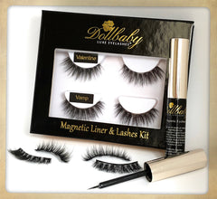 dollbaby-london-magnetic-liner-and-lashes-kit-at-ideal-home-christmas-show