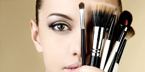 dollbaby-london-make-up-artists-trade-discount