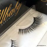 dollbaby-london-poppy-eyelashes-003