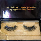 dollbaby london lush mink eyelashes 4