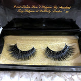 dollbaby-london-flirt-eyelashes-003