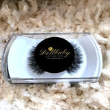 dollbaby-london-sttropez-eyelashes-009