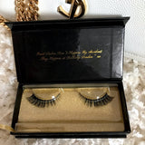 dollbaby london chic mink eyelashes 4