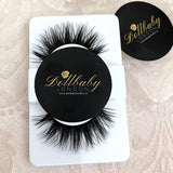 dollbaby-london-vixen-eyelashes-005