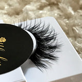 dollbaby-london-vixen-eyelashes-009
