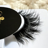 dollbaby-london-vixen-eyelashes-007