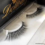 dollbaby-london-poppy-eyelashes-007
