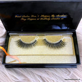 dollbaby-london-poppy-eyelashes-004