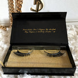 dollbaby london chic mink eyelashes 6