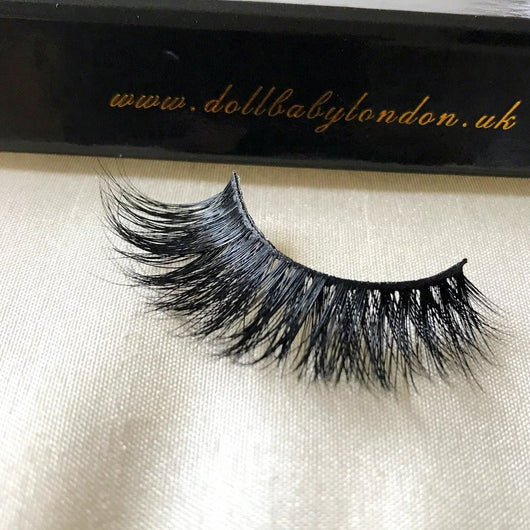dollbaby-london-flirt-eyelashes-005