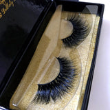 dollbaby-london-flirt-eyelashes-006