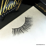 dollbaby-london-flossy-eyelashes-004