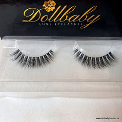 dollbaby-london-crystal-eyelashes-004