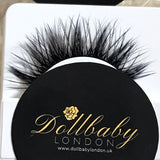 dollbaby-london-vixen-eyelashes-008