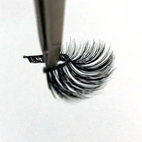 dollbaby-london-sttropez-eyelashes-001