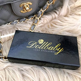 dollbaby-london-eyelashes-box