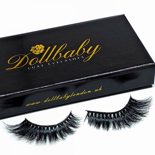 dollbaby-london-flirt-eyelashes-001
