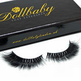 dollbaby-london-queen-eyelashes-002