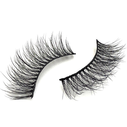 dollbaby-london-flossy-eyelashes-001
