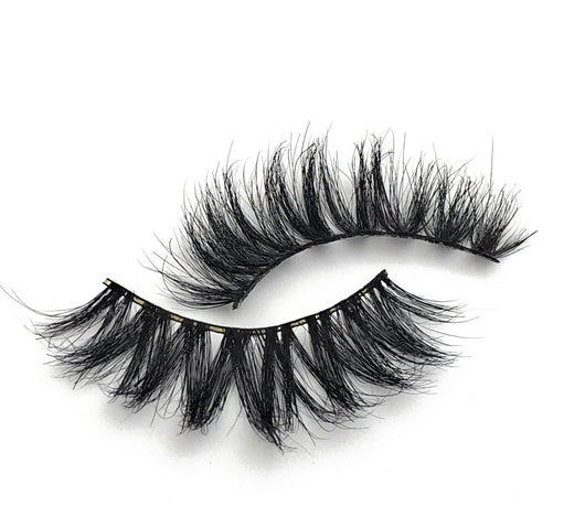 dollbaby-london-santorini-eyelashes-001