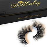 dollbaby-london-angel-lashes-001