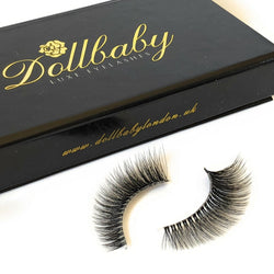 dollbaby-london-poppy-eyelashes-001