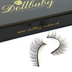 dollbaby-london-candy-eyelashes-001