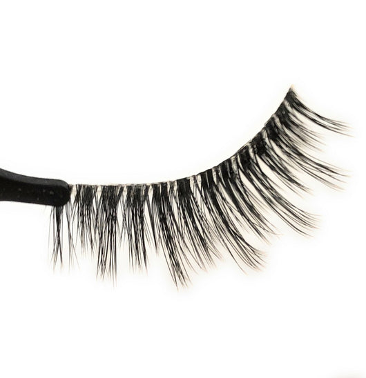 dollbaby-london-suzie-invisible-eyelashes-001