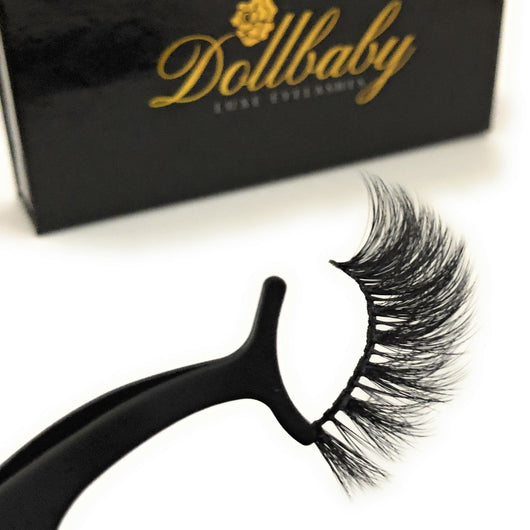 dollbaby-london-bambi-eyelashes-001