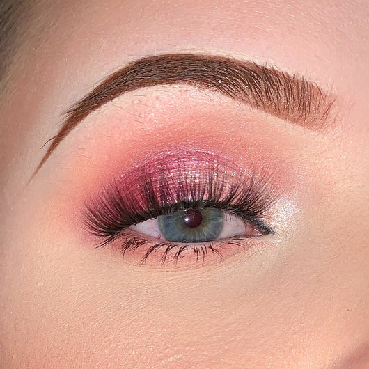 dollbaby-london-romance-close-up-on-the-eye