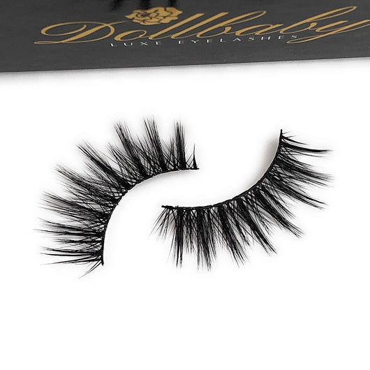 dollbaby-london-billion-mink-eyelashes