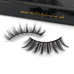 dollbaby-london-billion-mink-eyelashes 3