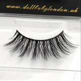 dollbaby-london-billion-mink-eyelashes 8